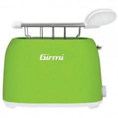 girmi-tp10-2-fetta-e-750-w-verde-1.jpg