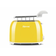 girmi-tp1005-tostapane-1-fetta-e-750-w-giallo-1.jpg