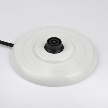 girmi-ts36-crepiera-1-crepe-800-w-bianco-4.jpg