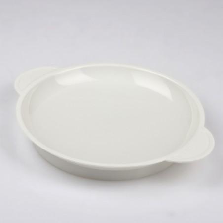 girmi-ts36-crepiera-1-crepe-800-w-bianco-5.jpg