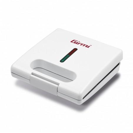 girmi-ts02-tostiera-750-w-bianco-1.jpg