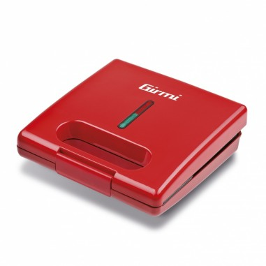 girmi-ts02-tostiera-750-w-rosso-1.jpg