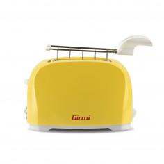 girmi-tp11-2-fetta-e-800-w-bianco-giallo-1.jpg