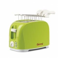 girmi-tp1103-tostapane-2-fetta-e-800-w-verde-bianco-1.jpg