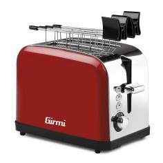 girmi-tp56-2-fetta-e-850-w-rosso-acciaio-inossidabile-1.jpg