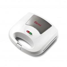 girmi-ts03-tostiera-750-w-acciaio-inossidabile-bianco-1.jpg