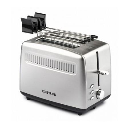 tostapane-g3-ferrari-g10064-acciaio-elettronico-con-pinze-850-watt-1.jpg