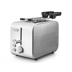 delonghi-ctx-2203w-tostapane-2-fetta-e-550-w-argento-bianco-1.jpg