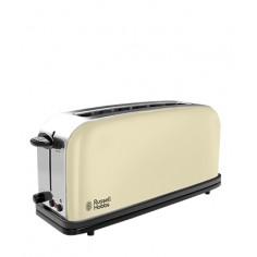 russell-hobbs-21395-56-tostapane-2-fetta-e-crema-1.jpg