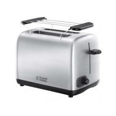 russell-hobbs-24080-56-tostapane-2-fetta-e-850-w-argento-1.jpg
