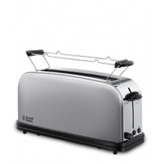 russell-hobbs-21396-56-tostapane-2-fetta-e-nero-acciaio-inossidabile-1.jpg