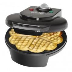 bomann-wa-5018-cb-1-waffle-nero-1.jpg