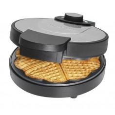 bomann-wa-1365-cb-6-waffle-1000-w-nero-acciaio-inossidabile-1.jpg