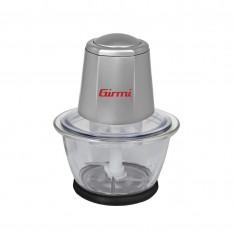 girmi-tr25-tritaverdure-elettrico-1-l-300-w-grigio-trasparente-1.jpg