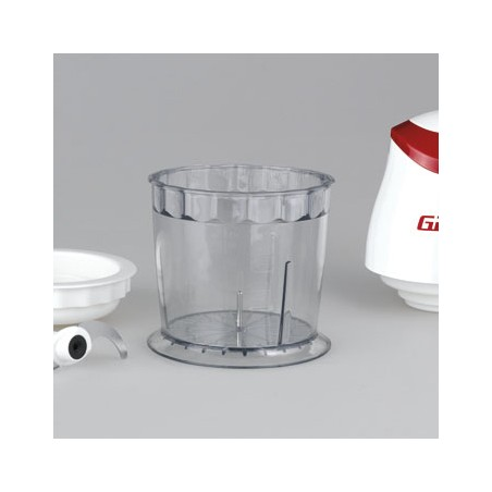 girmi-tr01-tritaverdure-elettrico-5-l-350-w-rosso-trasparente-bianco-4.jpg