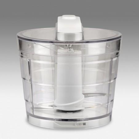 girmi-tr15-tritaverdure-elettrico-05-l-500-w-trasparente-bianco-2.jpg