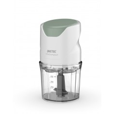 imetec-tritacompact-tritaverdure-elettrico-04-l-350-w-verde-bianco-1.jpg