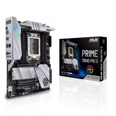 asus-prime-trx40-pro-s-amd-trx40-socket-strx4-atx-1.jpg