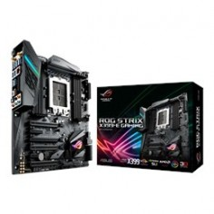 asus-rog-strix-x399-e-gaming-amd-x399-socket-tr4-atx-1.jpg