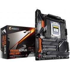 gigabyte-trx40-aorus-pro-wifi-amd-trx40-socket-strx4-atx-1.jpg