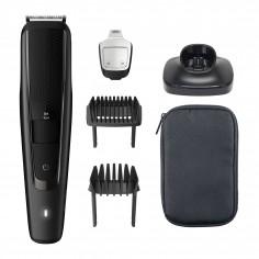 philips-beardtrimmer-series-5000-rifinitore-per-barba-con-impostazioni-di-precisione-da-02-mm-1.jpg