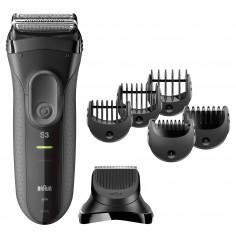 braun-series-3-shavestyle-3000bt-3-in-1-rasoio-elettrico-1.jpg