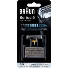 braun-51s-accessorio-per-rasoio-elettrico-1.jpg