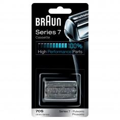 braun-series-7-70s-testina-di-ricambio-per-rasoio-barba-elettrico-1.jpg