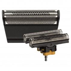 braun-testina-di-ricambio-30b-nero-compatibile-con-i-rasoi-series-3-1.jpg