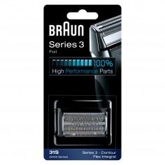 braun-testina-di-ricambio-31s-color-argento-compatibile-con-i-rasoi-della-serie-3-1.jpg