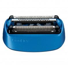 braun-series-3-testina-di-ricambio-40b-blu-compatibile-con-i-rasoi-cooltec-1.jpg
