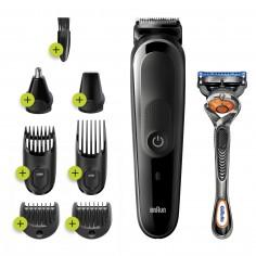 braun-mgk5260-kit-8-in-1-regolabarba-tagliacapelli-e-rifinitore-corpo-con-6-accessori-e-tecnologia-autosense-nero-grigio-1.jpg