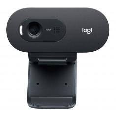 logitech-c505e-webcam-1280-x-720-pixel-usb-nero-1.jpg
