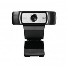 logitech-c930e-webcam-1920-x-1080-pixel-usb-nero-1.jpg