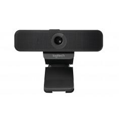 logitech-c925e-webcam-1920-x-1080-pixel-usb-20-nero-1.jpg