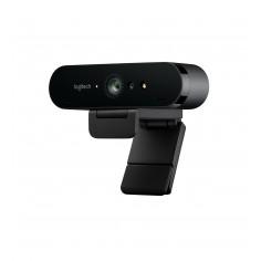 logitech-brio-webcam-4096-x-2160-pixel-usb-32-gen-1-31-gen-1-nero-1.jpg