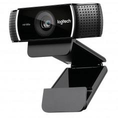 logitech-c922-webcam-1920-x-1080-pixel-usb-nero-1.jpg