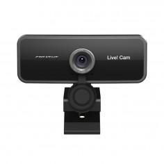 creative-labs-live-cam-sync-1080p-webcam-2-mp-1920-x-1080-pixel-usb-20-nero-1.jpg