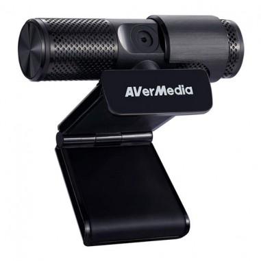 avermedia-pw313-webcam-2-mp-1920-x-1080-pixel-usb-20-nero-1.jpg