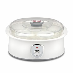 girmi-yg0300-yogurtiera-018-l-yogurt-200-w-1.jpg
