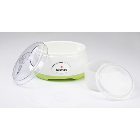 g3-ferrari-g10052-yogurtiera-1-l-20-w-2.jpg