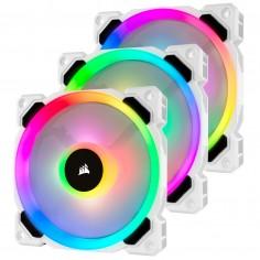 corsair-co-9050092-ww-ventola-per-pc-case-per-computer-ventilatore-12-cm-bianco-1.jpg