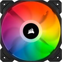 corsair-co-9050093-ww-ventola-per-pc-case-per-computer-ventilatore-12-cm-nero-grigio-1.jpg