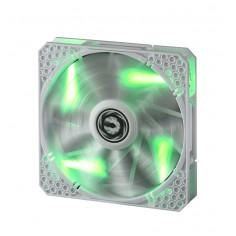 bitfenix-spectre-pro-140mm-case-per-computer-ventilatore-14-cm-grigio-1.jpg