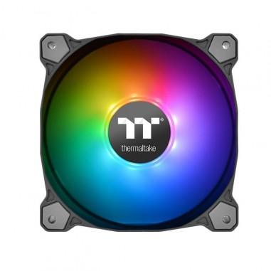 thermaltake-pure-plus-14-rgb-tt-premium-edition-processore-ventilatore-14-cm-nero-grigio-1.jpg