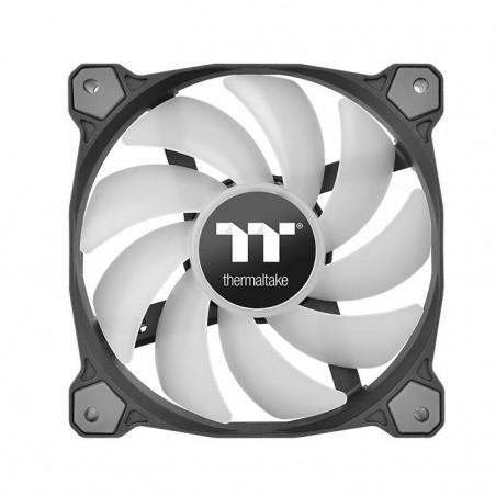 thermaltake-pure-plus-14-rgb-tt-premium-edition-processore-ventilatore-14-cm-nero-grigio-2.jpg