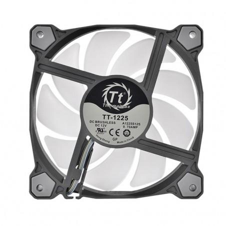 thermaltake-pure-plus-14-rgb-tt-premium-edition-processore-ventilatore-14-cm-nero-grigio-3.jpg