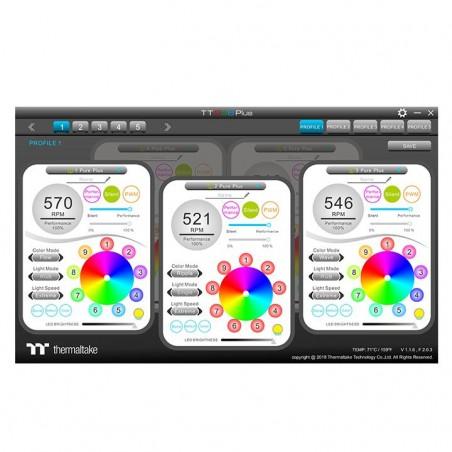 thermaltake-pure-plus-14-rgb-tt-premium-edition-processore-ventilatore-14-cm-nero-grigio-5.jpg