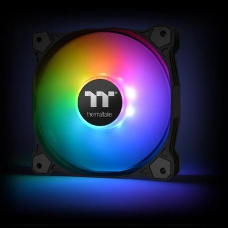 thermaltake-pure-plus-14-rgb-tt-premium-edition-processore-ventilatore-14-cm-nero-grigio-8.jpg