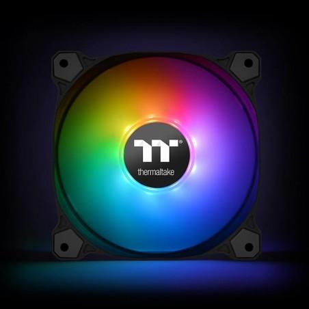 thermaltake-pure-plus-14-rgb-tt-premium-edition-processore-ventilatore-14-cm-nero-grigio-9.jpg
